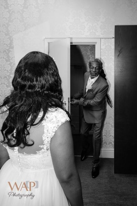 wedding-photograph-Birmingham-Wedding-photographer-Regency-Hotel-Solihul-2